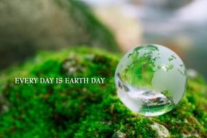 earth-day-tumblr-1