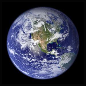 un-climate-warming-talks-earth